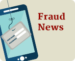 fraud-news