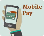 mobile-pay_small_homepage_banner