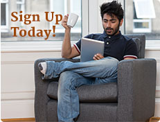 sign-up-for-online-banking