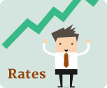 rates_small_homepage_banner