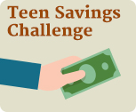savings-challenge-small_homepage_banner