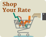 shop-rate-small_homepage_banner