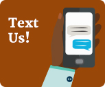 text-us