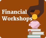 workshops-small_homepage_banner