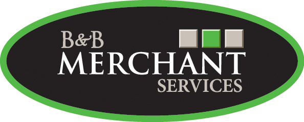 B&B Merchant Services