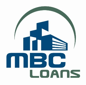 MBC Business Loans