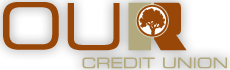 OUR Credit Union Personal Loans - Our Credit Union